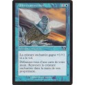 MTG Magic ♦ Torment ♦ Ailes Évanescentes VF NM