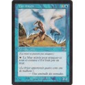 MTG Magic ♦ Judgment ♦ Mur Miroir VF NM