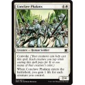 MTG Magic ♦ Modern Masters 2 ♦ Conclave Phalanx English Mint