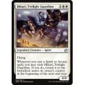 MTG Magic ♦ Modern Masters 2 ♦ Hikari, Twilight Guardian English Mint
