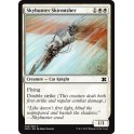 MTG Magic ♦ Modern Masters 2 ♦ Skyhunter Skirmisher English Mint