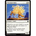 MTG Magic ♦ Modern Masters 2 ♦ Waxmane Baku English Mint
