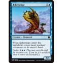 MTG Magic ♦ Modern Masters 2 ♦ Aethersnipe English Mint