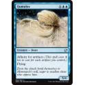 MTG Magic ♦ Modern Masters 2 ♦ Qumulox English Mint