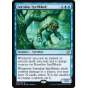 MTG Magic ♦ Modern Masters 2 ♦ Surrakar Spellblade English Mint