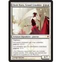 MTG Magic ♦ New Phyrexia ♦ Elesh Norn, Grand Cénobite VF NM