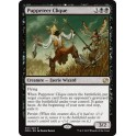 MTG Magic ♦ Modern Masters 2 ♦ Puppeteer Clique English NM