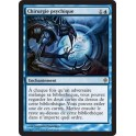 MTG Magic ♦ New Phyrexia ♦ Chirurgie Psychique VF NM