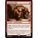 MTG Magic ♦ Modern Masters 2 ♦ Spikeshot Elder English Mint