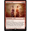 MTG Magic ♦ Modern Masters 2 ♦ Splinter Twin English Mint