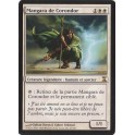 MTG Magic ♦ Time Spiral ♦ Mangara de Corondor VF NM