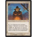MTG Magic ♦ Time Spiral ♦ Chasseur de Sorcières VF NM
