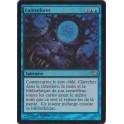 MTG Magic ♦ Shadowmoor ♦ Contreforet VF FOIL NM-EX
