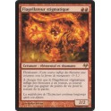 MTG Magic ♦ Eventide ♦ Flagellateur Stigmatique VF NM