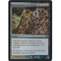 MTG Magic ♦ Eventide ♦ Réanimation Pyrrhique VF FOIL NM