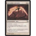 MTG Magic ♦ Shadowmoor ♦ Ascension Cuirassée VF NM