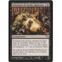 MTG Magic ♦ Shadowmoor ♦ Infestation de Luciles Impériales VF NM