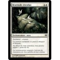 MTG Magic ♦ Eventide ♦ Béatitude Étendue VF NM