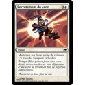 MTG Magic ♦ Eventide ♦ Recrutement du Cenn VF NM