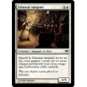 MTG Magic ♦ Eventide ♦ Zélateur Sangami VF NM
