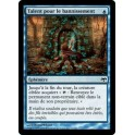 MTG Magic ♦ Eventide ♦ Talent pour le Bannissement VF NM