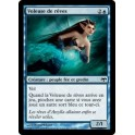 MTG Magic ♦ Eventide ♦ Voleuse de Rêves VF NM