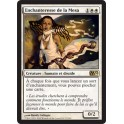 MTG Magic ♦ M12 Edition ♦ Enchanteresse de la Mesa VF NM