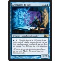 MTG Magic ♦ M12 Edition ♦ Archiviste de Jace VF NM
