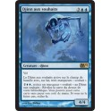 MTG Magic ♦ M12 Edition ♦ Djinn aux Souhaits VF NM