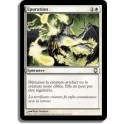 MTG Magic ♦ Dark Steel ♦ Épuration VF NM