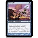 MTG Magic ♦ Dark Steel ♦ Dérobade VF NM