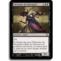 MTG Magic ♦ Dark Steel ♦ Émissaire du Désespoir VF NM