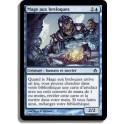 MTG Magic ♦ Fifth Dawn ♦ Mage aux Breloques VF NM