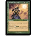 MTG Magic ♦ Odyssey ♦ Attaque de la Bête VF NM