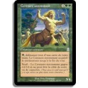 MTG Magic ♦ Odyssey ♦ Centaure Assommant VF NM