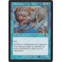 MTG Magic ♦ Odyssey ♦ Cognivore VF NM