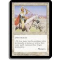 MTG Magic ♦ Mirage ♦ Berger de la Mtenda VF NM
