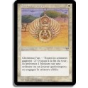 MTG Magic ♦ Mirage ♦ Charme d'Ivoire VF NM