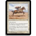 MTG Magic ♦ Mirage ♦ Chevalier Fémeiref VF NM