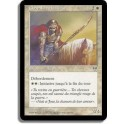 MTG Magic ♦ Mirage ♦ Chevalier Zhalfirin VF NM