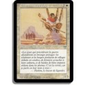 MTG Magic ♦ Mirage ♦ Éclaireurs Fémeirefs VF NM