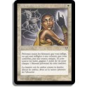 MTG Magic ♦ Mirage ♦ Fléau des Ombres VF NM