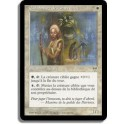 MTG Magic ♦ Mirage ♦ Ghildmage des Patriotes VF NM