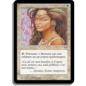 MTG Magic ♦ Mirage ♦ Guérisseuse Fémeiref VF NM