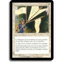 MTG Magic ♦ Apocalypse ♦ Drapeau de la Coalition VF NM