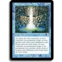 MTG Magic ♦ Apocalypse ♦ Sanctuaire Cétaïste VF NM