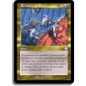 MTG Magic ♦ Apocalypse ♦ Revanche de Skwi VF NM