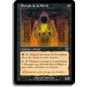 MTG Magic ♦ Apocalypse ♦ Disciple de la Nécra VF NM