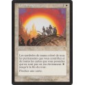 MTG Magic ♦ Apocalypse ♦ Aube Trompeuse VF NM
