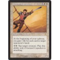 MTG Magic ♦ Apocalypse ♦ Gerrard Capashen English NM